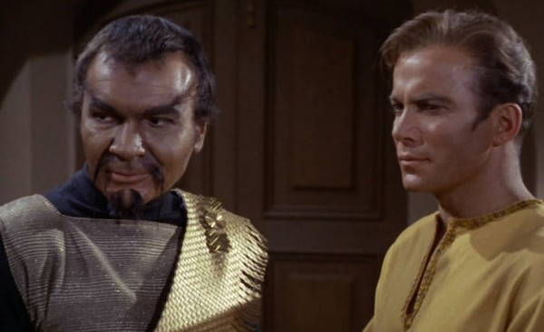 John Colicos and William Shatner.jpg