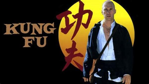 Kung Fu3.jpeg