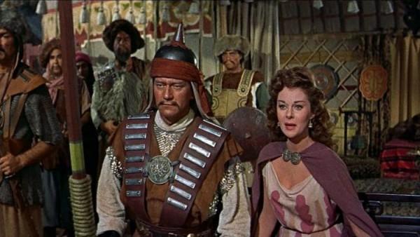 John Wayne - The Conquerer.jpg