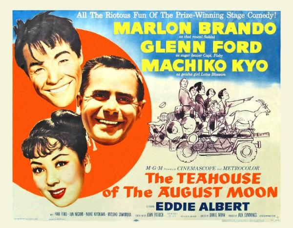 Teahouse of the August moon.jpg