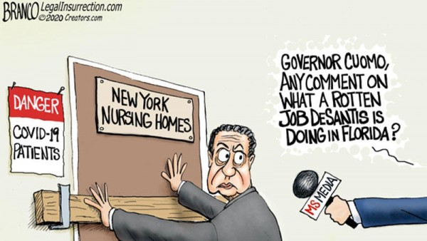 cuomo-nursing-homes-comic.jpeg