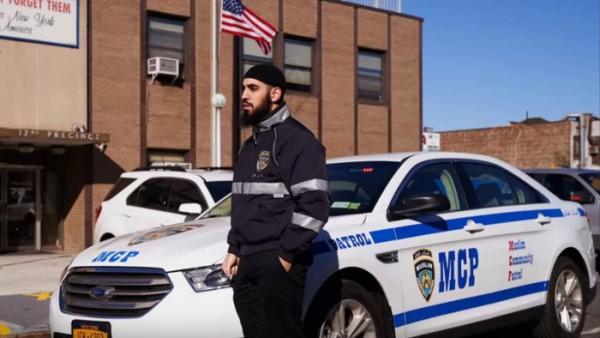 Muslim Community Patrol.jpg