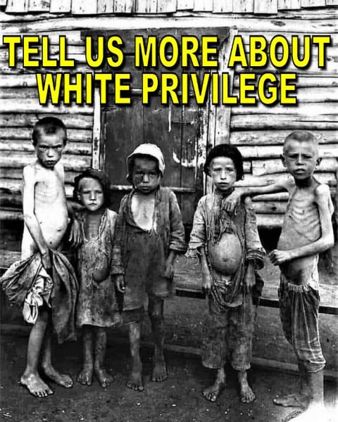 white-privilege.jpg