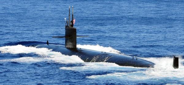 USS Houston.jpg