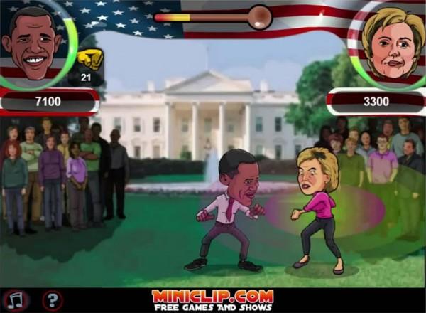 Obama_vs_Hill.jpg