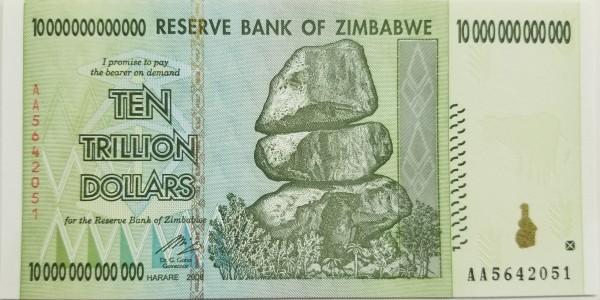 10 trillion dollars_cr.jpg