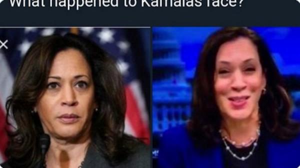 Kamala Harris2.jpg
