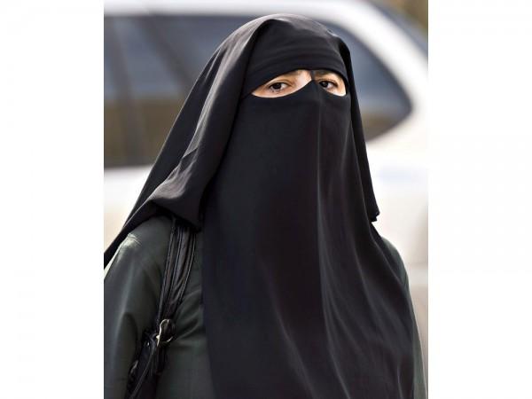 Burka1.jpg