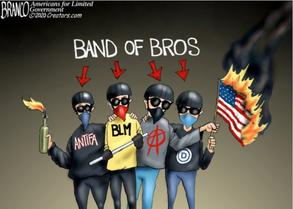 Band of Bros.jpg