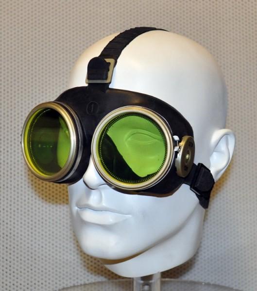 Russian military goggles.jpg