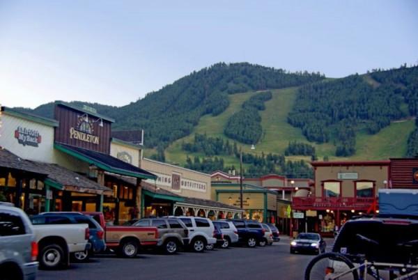 Jackson Wyoming.jpg