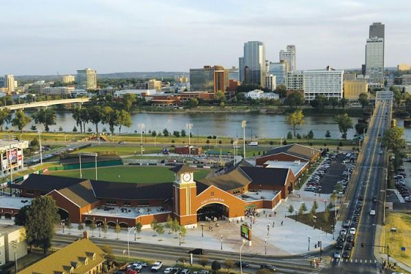 Little Rock Arkansas.jpg