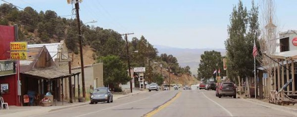 Central Nevada.jpg