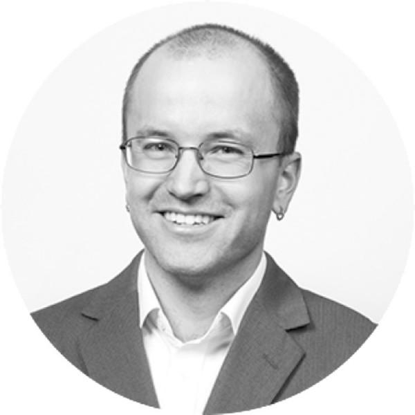 RyanCooper - Profile pic.jpg