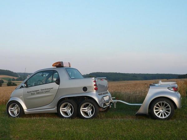 Smart Car on Farm.jpg