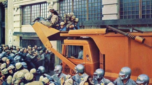 soylent-green-riot-truck.jpg