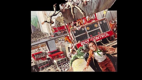 soylent-riot-control2.jpeg