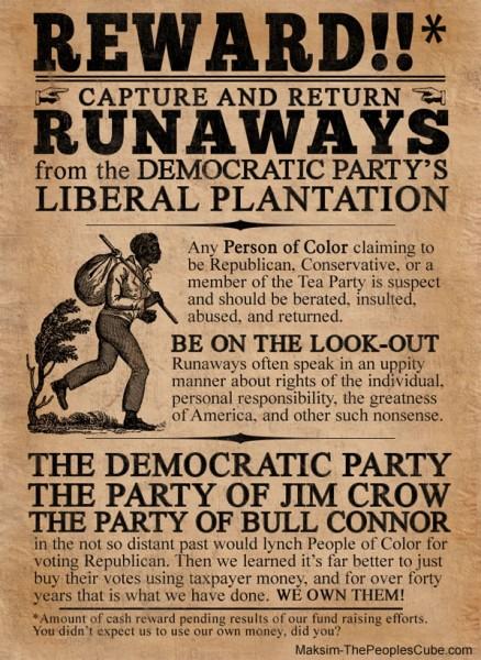 runaways-tpc.jpg
