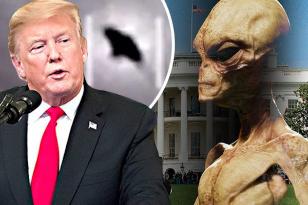 Trump with Alien.jpg