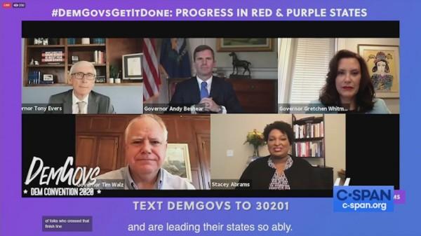 Governor Panel.jpg