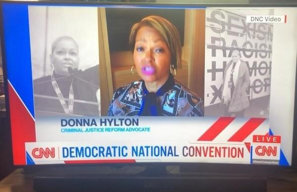 Donna Hylton1.jpg
