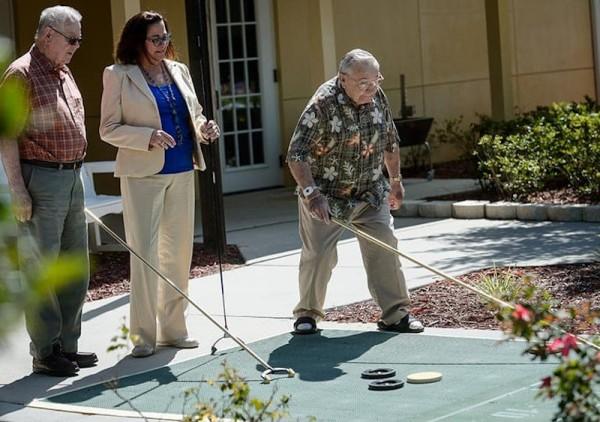 seniors playing shuffleboard.jpg