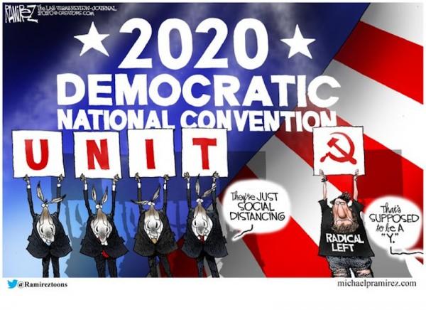DNC-2020.jpg