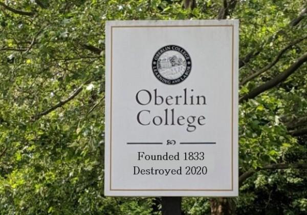 Oberlin destroyed.jpg