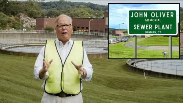 John Oliver Memorial Sewage Plant.jpg
