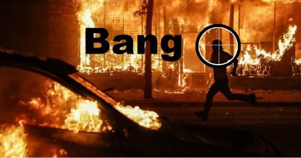 Bang!.jpg