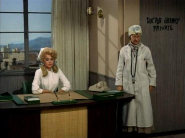 Granny Clampett doctoring.jpg