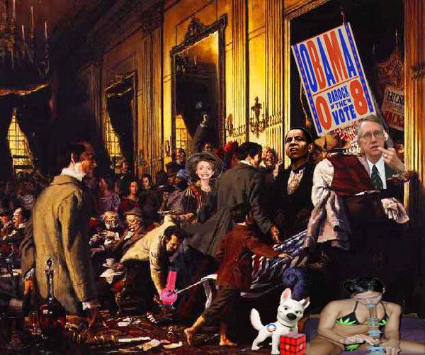 inauguration7.jpg