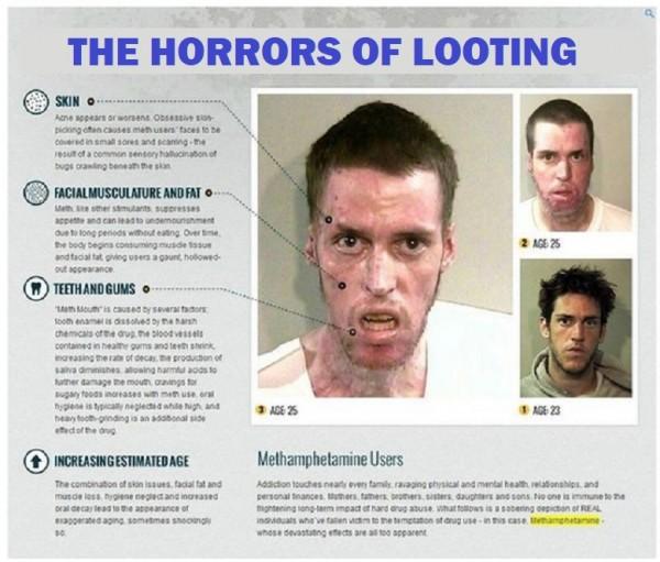 Horrors of looting.jpg