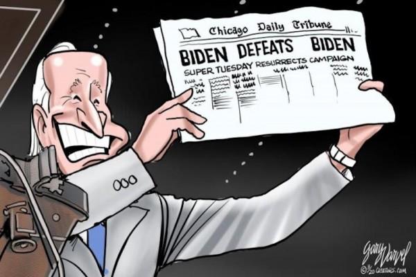 Biden defeats Biden.jpg