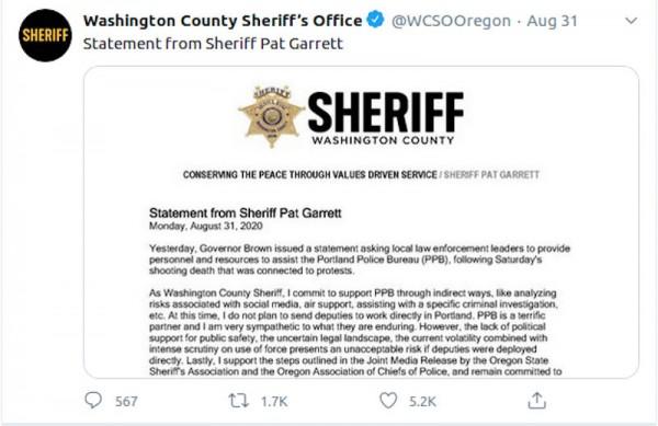 Oregon Sheriff Office.jpg