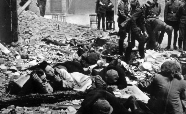 Warsaw Ghetto.jpg