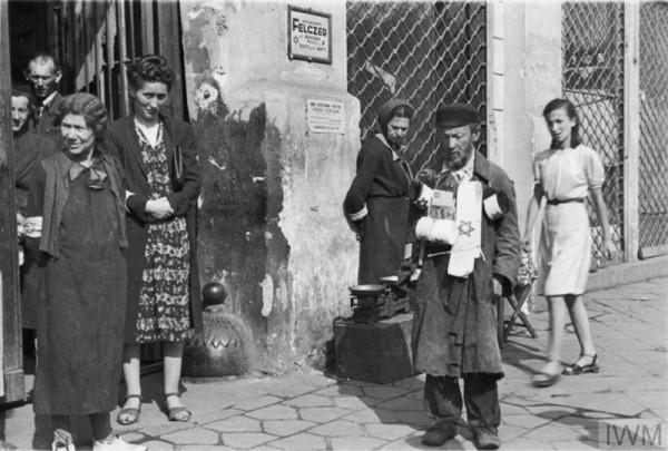 Warsaw Ghetto2.jpg
