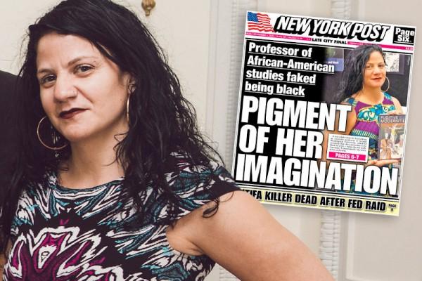 Jessica Krug - Pigment of her Imagination.jpg