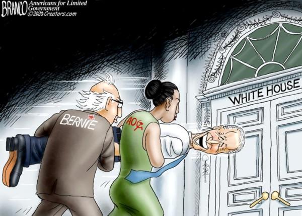 Biden in the White House.jpg