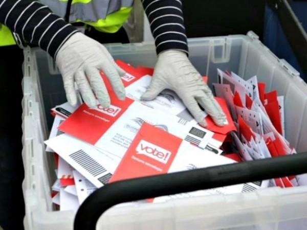 Mail-in voting.jpg