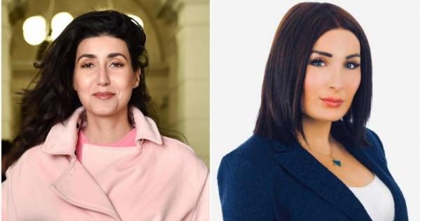 Noor Bin Ladin - Laura Loomer.jpg