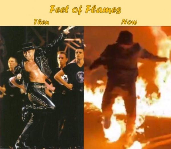 Feet of Flames.jpg