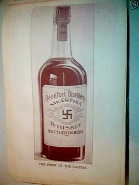 Swastika_whiskey2.jpg