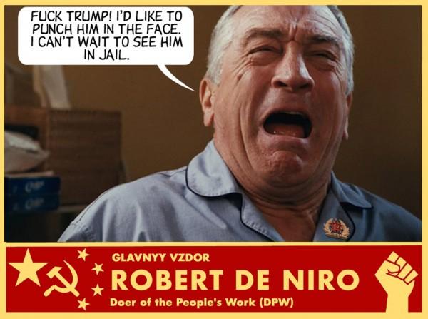 Glavnyy Vzdor De Niro.jpg