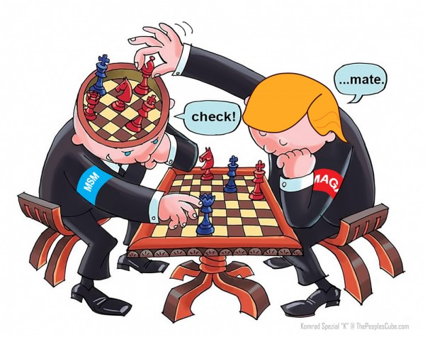 Cold-War-Chess-Cartoon-Trump-1000.jpg