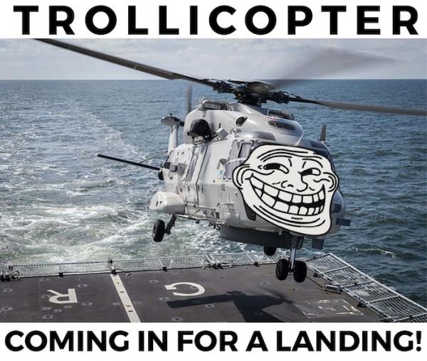 Trollicopter.jpg
