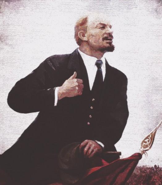 Lenin Specter.jpg
