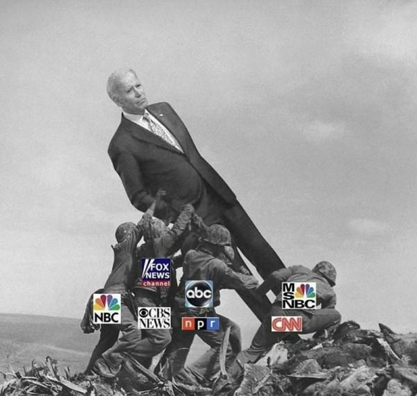 Biden_Statue_Iwo_Jima.jpg