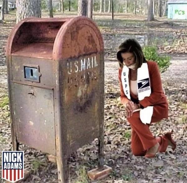 Pelosi.jpg