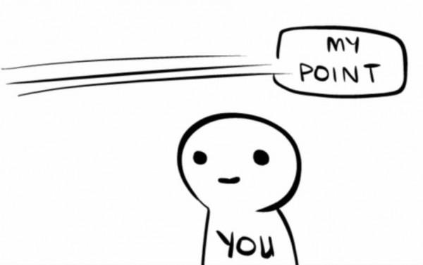 My Point vs You.jpg